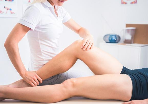 ostéopathie sportive